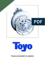 Prospetto generale Toyo 22-02-06