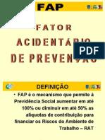 calculo_fap_inss