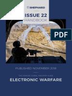 EW22-webmag