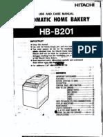 5564849-Hitachi-HB-B201-Manual
