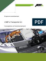 VU SSP 713 - Le ABTe-Transporter 6.1
