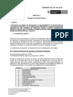 CONTRATO DIAN  No. 00-165-2019