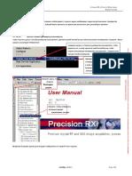 GE Precision RXi Operator Manual_compressed (1)[101-200].en.ru