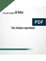 texto-ideologia-e-argumentacao-videoaula-8
