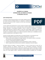 l-DREM-ITI-Inquerito-ao-Turismo-Internacional-2016 (1)