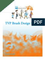 TVP_Brush_Design_Basics