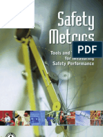 Safety Metrics Tools and Techniques for Measuring Safety Performance by Christopher a. Janicak Ph.D. CSP ARM (Z-lib.org)