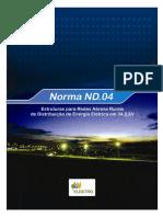ND04_rev04_2014