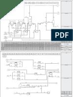 4.HDPE PFD ISBL + OSBL G3