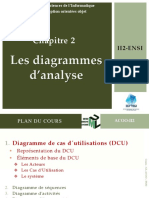 Chap2_Diagrammes_d'Analyse_P1