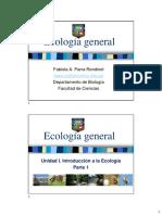Cap 1. Eco_Introduccion_PR2020I parte 1