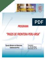 pfr_bsas2010_nilo_meza