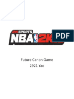 2921_Yao_future canon game