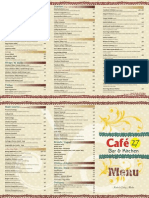Cafe_Food_Menu