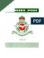 f152d12f RCAF Brandon Depot - Jan 1943