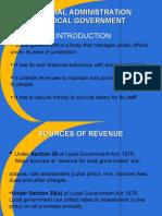 presentation PAD320 (1)