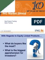 ING_Market_Shield_Training_Presentation_2__Dec