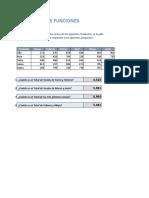 Curso Excel Regular Excel Basico Practica 3