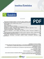 02 Apostila Versao Digital Matematicaestatistica 419.598.438!69!1541784541