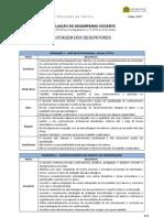 AEViso-ListagemDescritores[1]