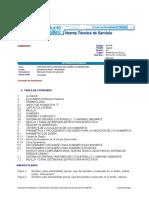Norma Tecnica Sumideros Ns-047