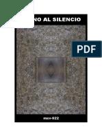 (922) Himno Al Silencio
