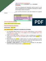 4to D GUIA II   SISTEMA DE ECUACIONES (1)