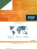 2. La Compra Reinventada Euromonitor.2019