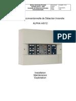 ALP4812-FRA_NGP_d (1)