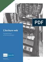 WAW-Guide-Ecriture-Web-Fondamentaux