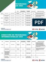 Calendario Dpi PDF
