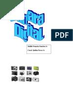 cámara digital2
