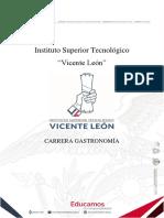 PIÑALUISA_SANGUCHO_EDISON_HERNAN_PRIMERO_A_NOCTURNA_TAREAS_TECOE