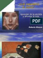 vivir_sanamente_duelo