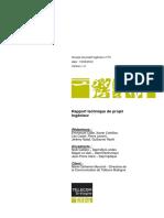 PFE Rapport de Projet de Fin d'Étude 22