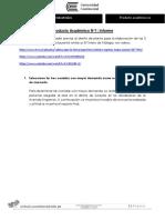 Producto Académico 1 - Diseño de Plantas.pdf