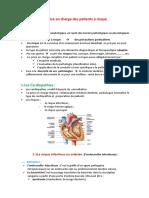 CAT Cardiop
