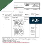Guía 2 5to Bach Produccion de Contenidos (1)