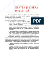 Proprietatea_si_libera_initiativa