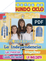 215 Msc Arg Revista Julio