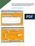 MIT010 - Treinamento de Processos - EXP_JCI_REAL