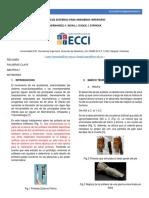 Protesis Externas Para Piernas Organizado (1)