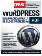 Users Wordpresspdf