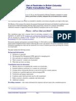 BCconsultation-paper