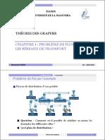 Theorie des graphes-Chap4-2020-2021 v2