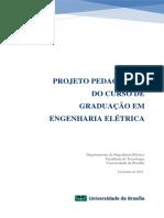 PPC_Engenharia_Eltrica