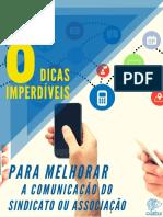 castor_ebook_8_dicas_melhorar_comunicacao-1
