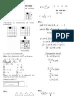 SOLUCIONES DC1-DC9