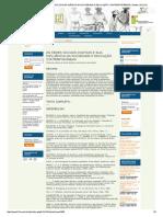 Imprimir 13.1 as Redes Sociais Digitais e Sua Influência Na Sociedade e Educação Contemporâneas _ Santos _ Holos