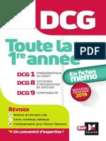 DCG_Toute_la_1ère_année_du_DCG_1,_8,_9_en_fiches_Révision (1)